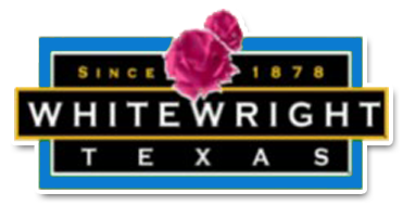 Whitewright, TX